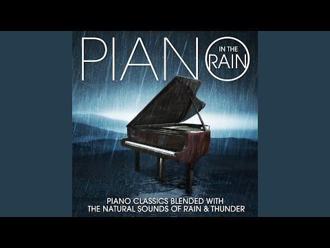 """Lazy Rain & Clair De Lune - """"Moonlight"""""""