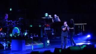Pearl Jam - Cropduster (Worcester 10-16-13)