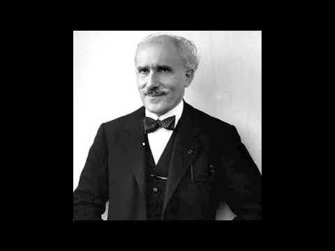 Toscanini conducts Barber - Smetana - Dvorak (NBC complete concert 13.12.1941)