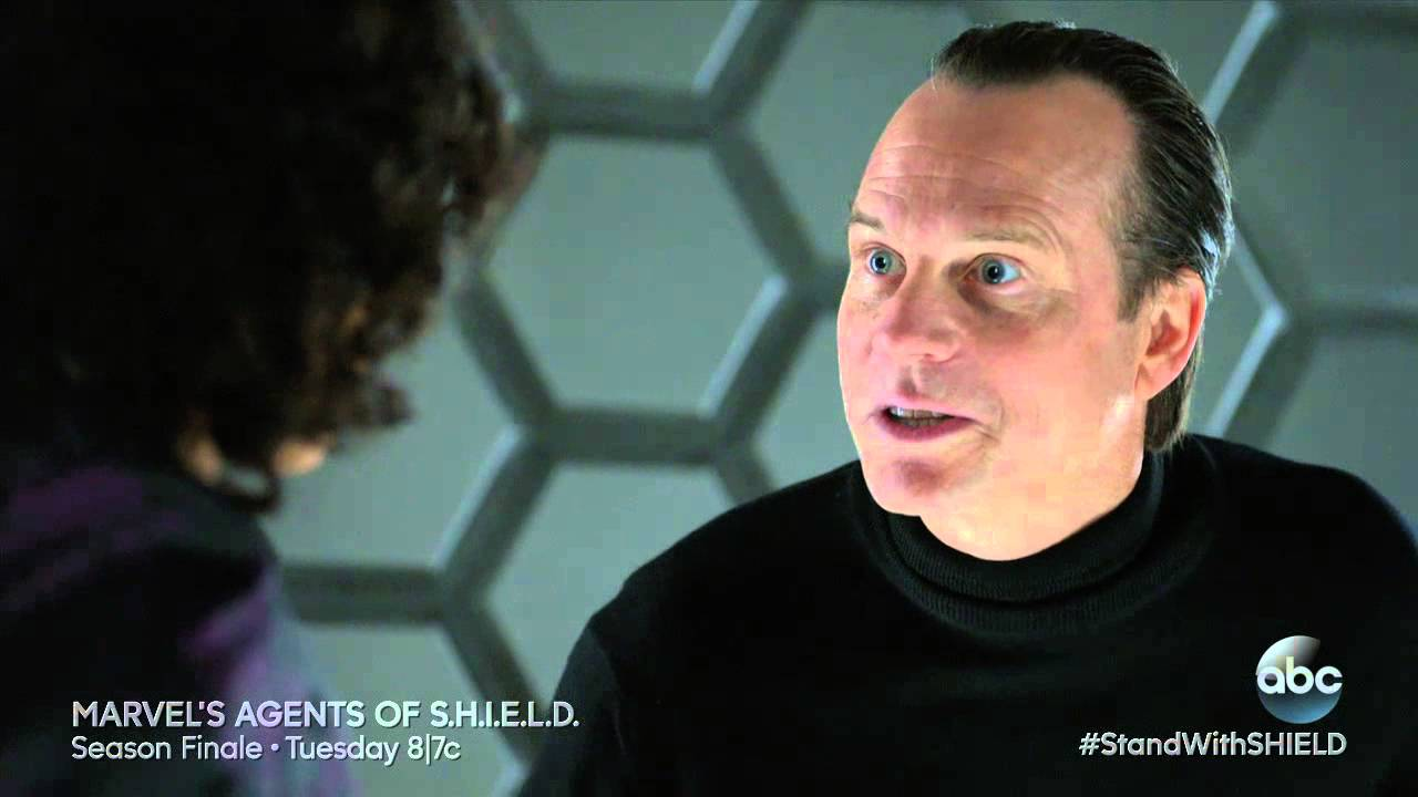 agents of shield season 1 torrent download