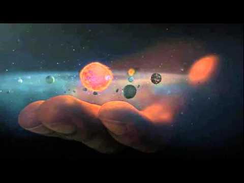 Ancient Vision - Live Recording Set - Psychedelic Temple IV April 2015