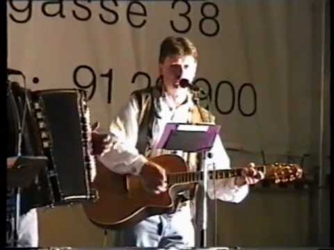 Alpenformation_1996_Vagabund der Liebe.mp4