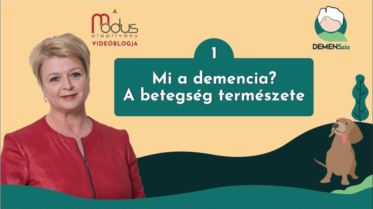 fogyás demencia idősek)