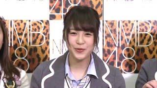 AKB48グループで1番好きな曲は何ですか? 久代梨奈、鵜野みずき、木下春...