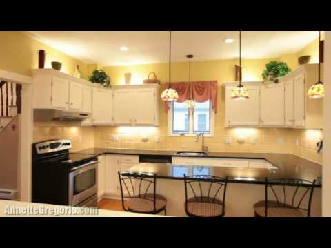 North Reading, Massachusetts real estate & homes | 29 ...
