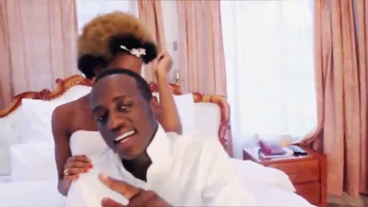 Download Martse ft  Kell Kay ''Mwano'' Official HD Music Video by Dr V