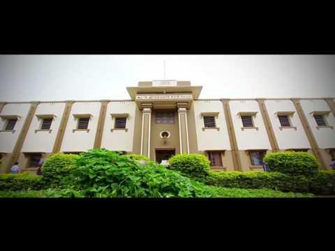 RKS Kalvi Nilayam - Coimbatore