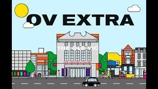 OV Extra