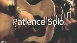 Petience (intro).flv