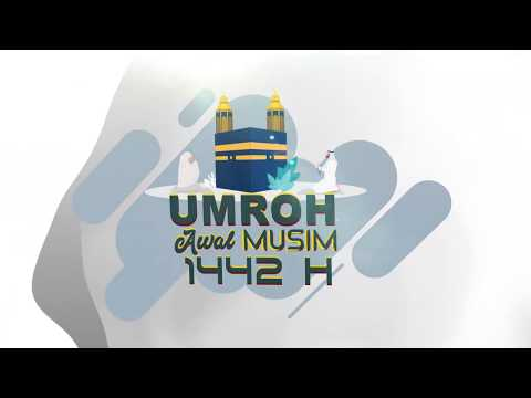 Andy Burhanuddin Haji Usman Membaptis Banyak Murtadin Menjadi Kafir - #3.