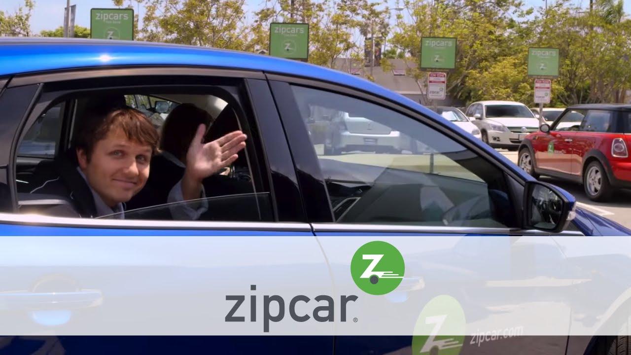 Cancel Zipcar Membership >> Zipcar FAQ   How to Zip - YouTube