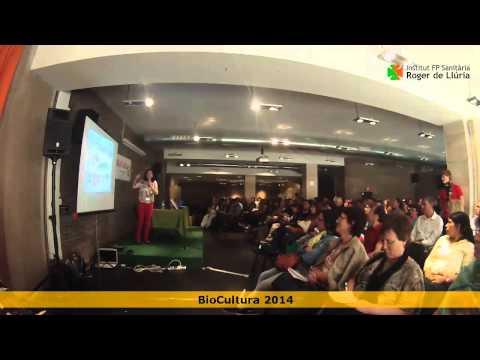 Conferencia De La Obesidad