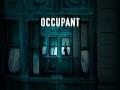 Occupant