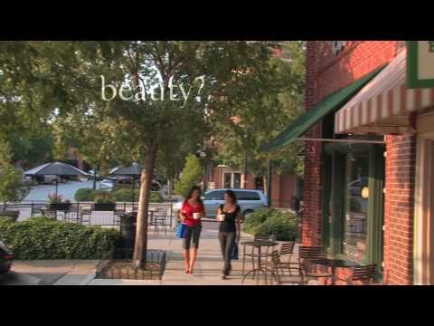 Southlake, Texas City Overview Video
