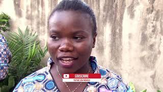 La radio Okapi doit poursuivre sa mission de prévention contre la maladie à virus Ebola