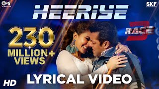 heeriye-song-with-lyrics-race-3-salman-khan-jacqueline-meet-bros-ft-deep-money-neha-bhasin