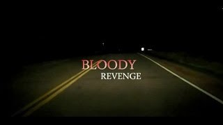 Bloody Revenge(Part 1) STA.LUCIA HIGH SCHOOL