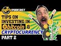 +++PlatinCoin&Bitcoin. What to invest in? - YouTube