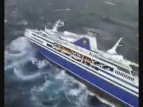 MV Grand Voyager In Med Mwmv YouTube - Grand voyager cruise ship