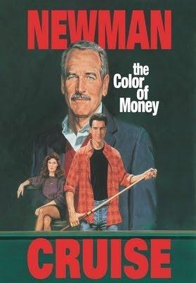 La Couleur De L'argent : couleur, l'argent, Bande-annonce, Couleur, L'argent, YouTube