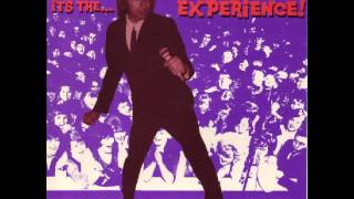 James Baker Experience - I Can