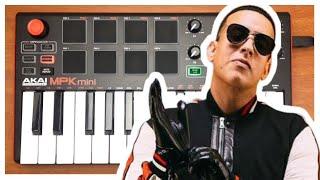 Con Calma Daddy Yankee Snow.mp3
