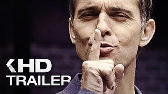 Die besten SERIEN auf Netflix (Trailer German Deutsch)