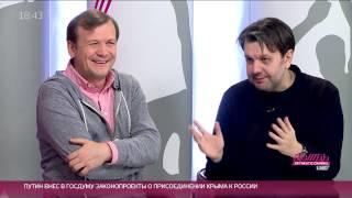 Шмурнов и Ткаченко, почему «Спартак» зря уволил Карпина, а «Зенит» — нанял Виллаша-Боаша