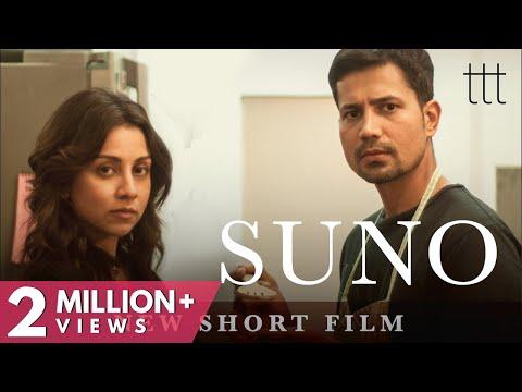 Suno | Short Film of the Day