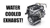 EGR Exhaust Gas Recirculation - YouTube