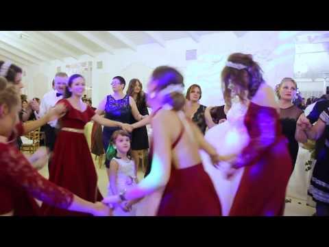 Formatie nunta Bucuresti 2017 2018 Formatia Versus Petrecere nunta