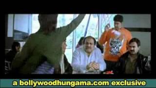 Do Dooni Chaar (2010) - Teaser 1 - Bollywoodhungama.com