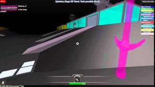 TheDGShow Roblox Tycoon RAMPAGE Part 1 Laser Wars!