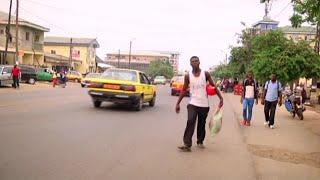 Cameroun, ENDETTEMENT DES ENTREPRISES PUBLIQUES