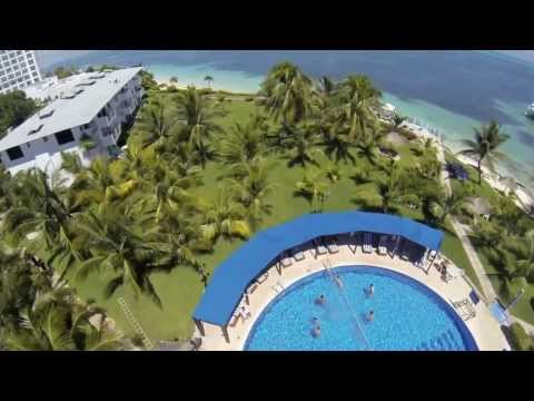 Hotel Celuisma Dos Playas Cancun Videos De Viajes