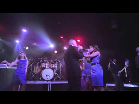 Memphis Soul Revue   Wedding Edit