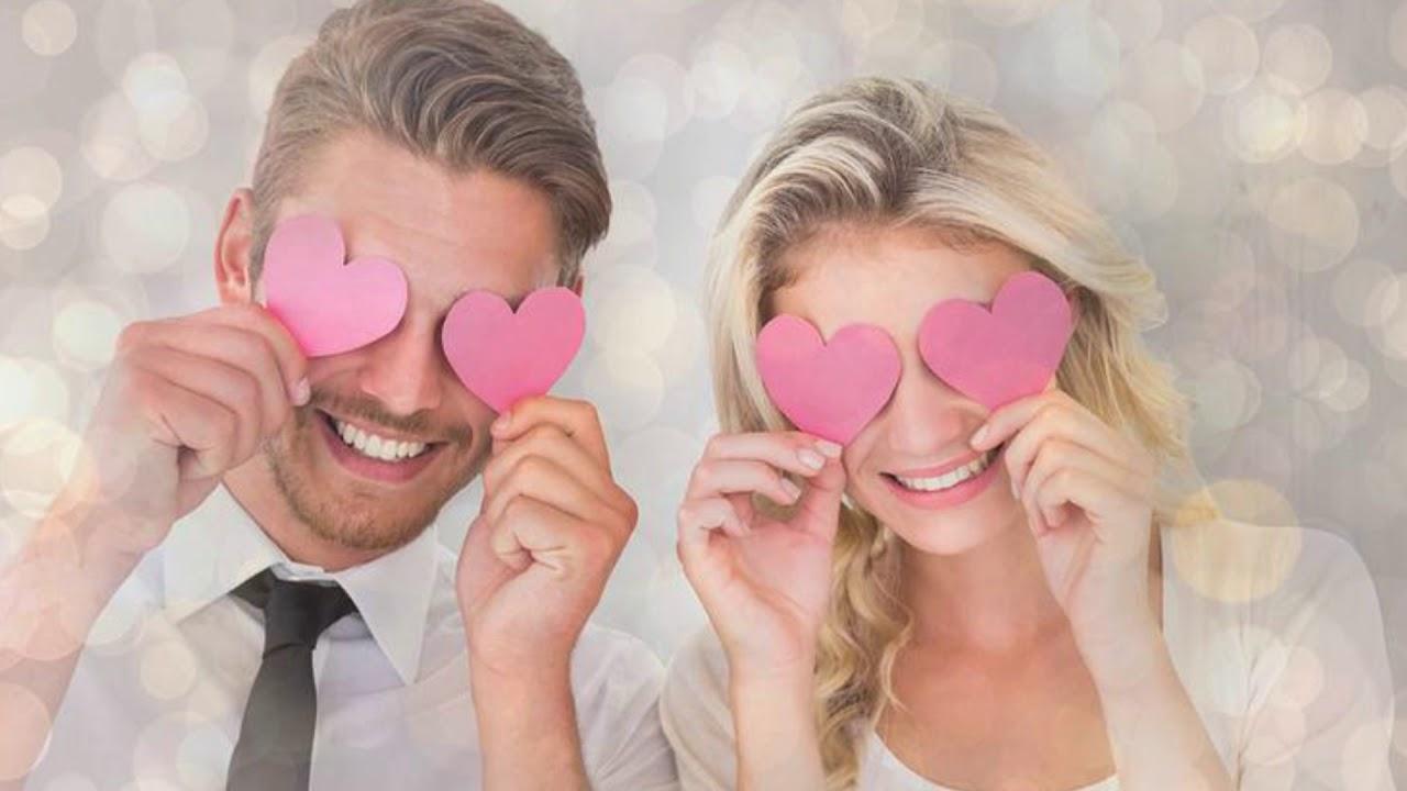 Partille romantisk dejt