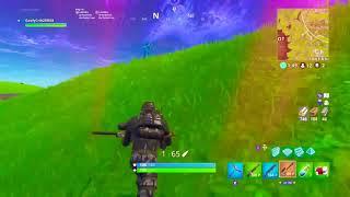 Nice clip of some sweet snipes Fortnite Battle Royale