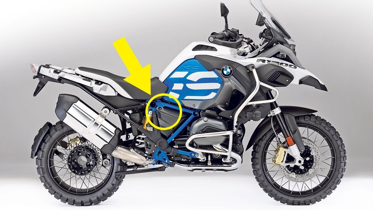 2018 bmw r1200gs adventure review specs and price youtube. Black Bedroom Furniture Sets. Home Design Ideas