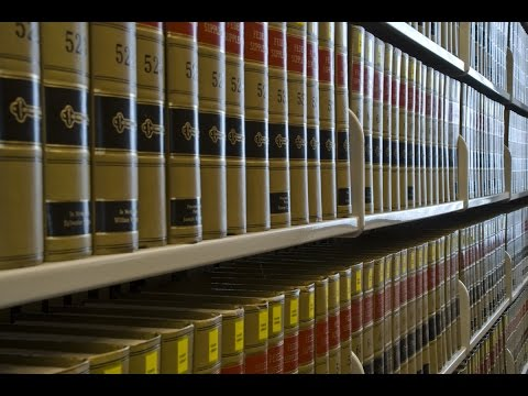 Criminal Defence Lawyers Sydney for Great Legal Advice - Criminal Defence Lawyers Sydney