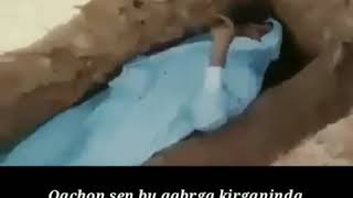 Kabir xaqida
