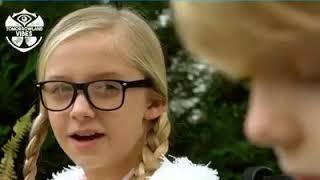 Alan Walker (Official video) hermosa historia de amor