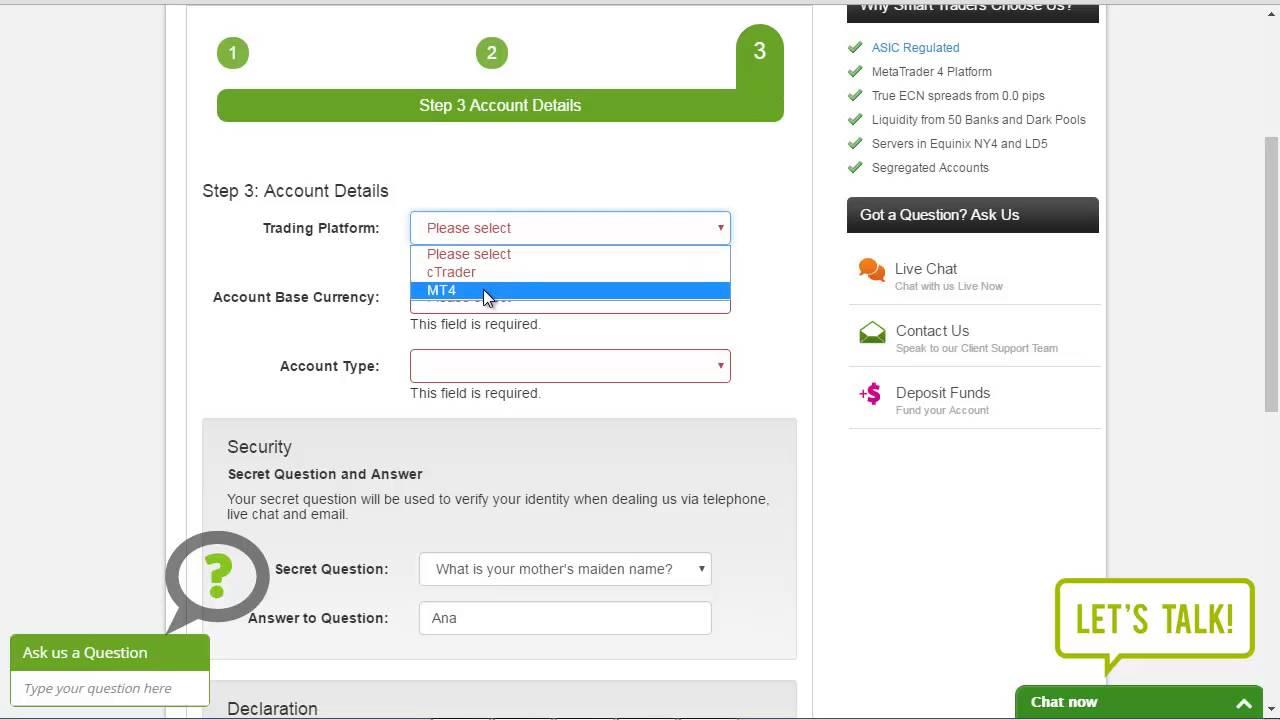 Kdaj odpreti poslovni račun? - registracija podjetja