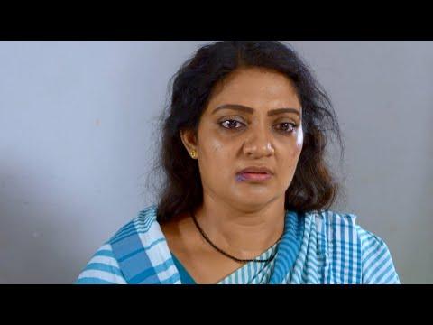Mazhavil Manorama Bhramanam Episode 304