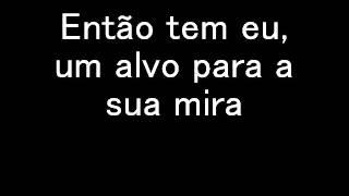 Alicia Keys - 101 (Tradução)
