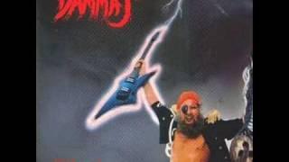 Dammaj - March of the Gladiators (1986)