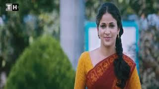 Nani Latest Telugu Full Hd Movie | Telugu Movie Online  | Telugu Hungama