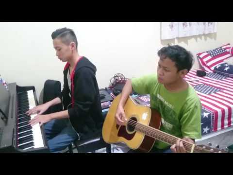 Ku Nyanyi Haleluya - Symphony Worship | Cover ft. Julianus Aseleo