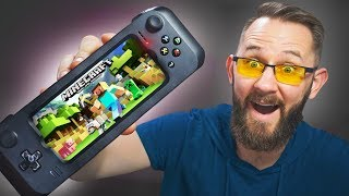 10 Gaming Products That Will Make You Better! thumbnail