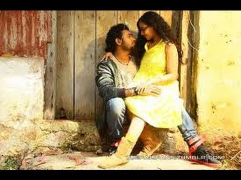❥ Paathirayo Pakalaayi ❥ Malayalam Song with Lyrics - Bachelor Party